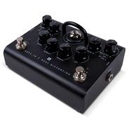 Blackstar DEPT 10 Dual Distortion - Valve Powered Pedal