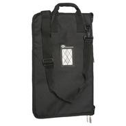 Protection Racket 6026 Stick Bag - Super Size