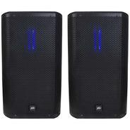 Peavey RBN110 Ultimate PA System Package
