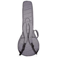 TGI Extreme Gig Bag for TENOR Banjo