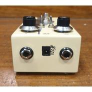 Fredric Effects Utility Perkolator Mk II - Fuzz Pedal