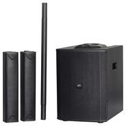 Peavey LN1263 Portable Column Array PA System