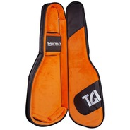 TGI Ultimate Bass Guitar Gigbag