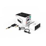 BandLab Link Digital - Mac / PC Audio Interface