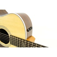 Taylor 414CE-R - Electro Acoustic Rosewood V-Class