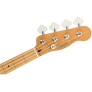 Squier Classic Vibe 50s Precision Bass