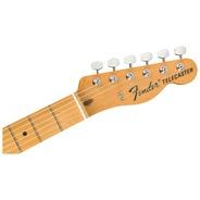 Fender American Original 60s Telecaster Thinline