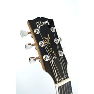 Gibson Les Paul Modern - Faded Pelham Blue