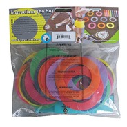 Protection Racket Coloured Mat Marker Pack