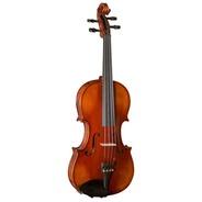 Hidersine Piacenza Violin Outfit