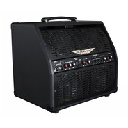 """Ashdown AA100R Acoustic Combo - 100w 4x5"""" - MINT CONDITION EX-DISPLAY"""