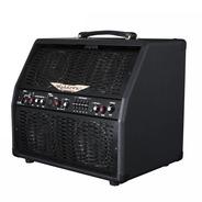 "Ashdown AA100R Acoustic Combo - 100w 4x5"""