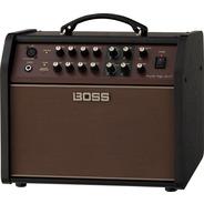 BOSS Acoustic Singer Live LT - 60w Acoustic Amplifier