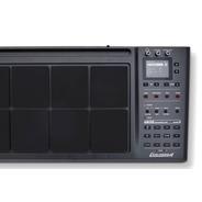Carlsbro OKTO A Electronic Percussion Pad