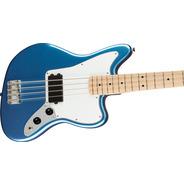 Squier Affinity Jaguar Bass H