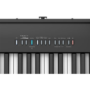 Roland FP30X Portable Digital Piano