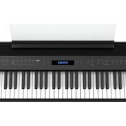 Roland FP60X Portable Digital Piano
