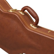 Gibson Les Paul Hardcase - Brown