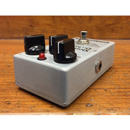 SECONDHAND Mad Professor Stone Grey Distortion pedal