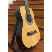 SECONDHAND Jose Ferrer 1/2 size classical