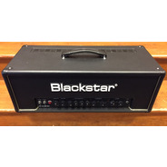 SECONDHAND Blackstar HT Club 50 Head MK I