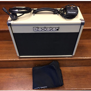 "SECONDHAND Blackstar HT-5TH Ltd Edition 2 x 10"" combo"