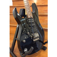 SECONDHAND Ibanez RG470L Made In Japan - Left Handed