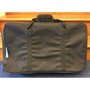 SECONDHAND Pedal Train Classic 1 Pedal Board Inc Bag