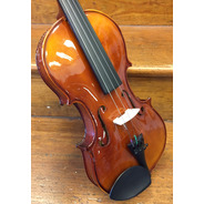SECONDHAND Stagg VN4/4 Full Size Violin Package