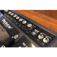 SECONDHAND Blackstar HT5TH 5210 Black - 2x10 Combo