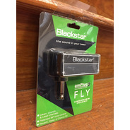 SECONDHAND Blackstar Amplug2 Fly