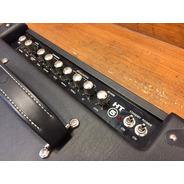 SECONDHAND Blackstar HT5R 5Watt  1 x 12 Combo MK 1 with Reverb