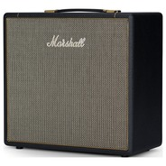 """Marshall Studio Vintage 1x12"""" Speaker Cabinet"""