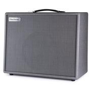 Blackstar Silverline Deluxe - 100W 1x12 Guitar Combo