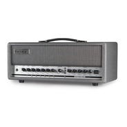 Blackstar Silverline Deluxe Head - 100W Guitar Head