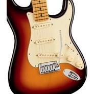 Fender American Ultra Stratocaster - Maple Fingerboard
