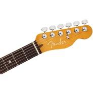 Fender American Ultra Telecaster - Rosewood Fingerboard