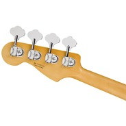 Fender American Ultra Jazz Bass - Rosewood Fingerboard