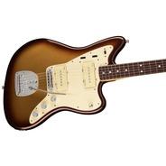 Fender American Ultra Jazzmaster - Rosewood Fingerboard