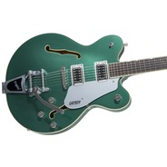 Gretsch Electromatic G5622T Double Cut Hollow Body with Bigsby