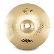 """Zildjian Planet Z - Ride - 20"""""""