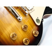 Gibson Les Paul Standard '50s
