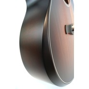 Taylor Builder's Edition 324ce Electro Acoustic Guitar