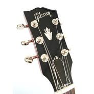 Gibson ES-339 - Cherry (SN. 200300027)