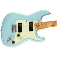 Fender Noventa Stratocaster