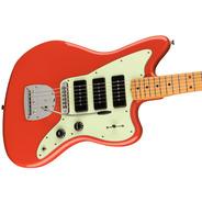 Fender Noventa Jazzmaster