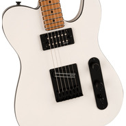 Squier Contemporary Telecaster RH