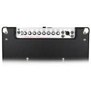 """Ashdown Studio 210 - 300w Lightweight Bass Combo - 2x10"""""""