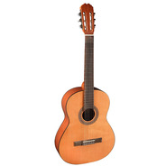 Admira Diana - Solid Top Classical Guitar ADM300