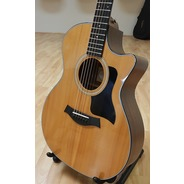 SECONDHAND Taylor 314ce inc hardcase